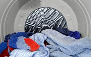 Clothes Dryer Vent Cleaning Service Minneapolis St Paul