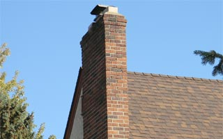 Fireplace Chimney Sweep Minneapolis St Paul