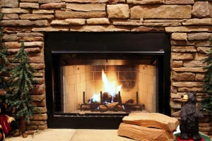 Fireplace Cleaning Minneapolis MN